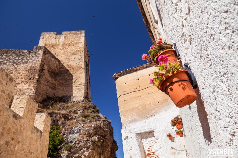 castillo-de-yeste-provincia-de-albacete-lugares-para-visitar-castilla-la-mancha-by-machbel