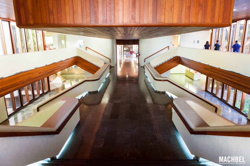 museo-de-la-provincia-de-albacete-provincia-de-albacete-lugares-para-visitar-castilla-la-mancha-by-machbel