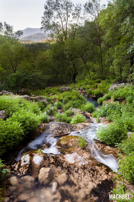 rio-mundo-provincia-de-albacete-lugares-para-visitar-castilla-la-mancha-by-machbel