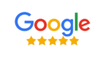 google-reviews-logo-1024x565