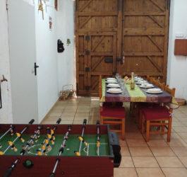 salon-juegos